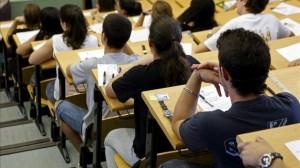 estudiantes prácticas