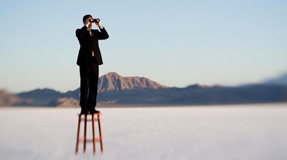 Buscas prácticas en empresas? Haz clic aquí